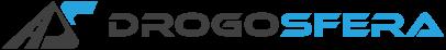 Drogosfera